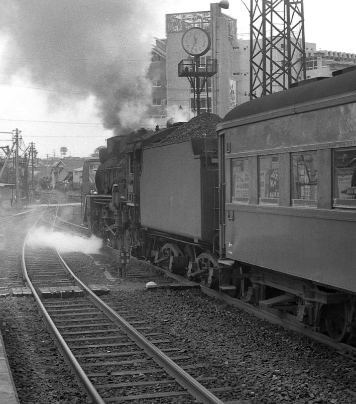 191012nn11.jpg