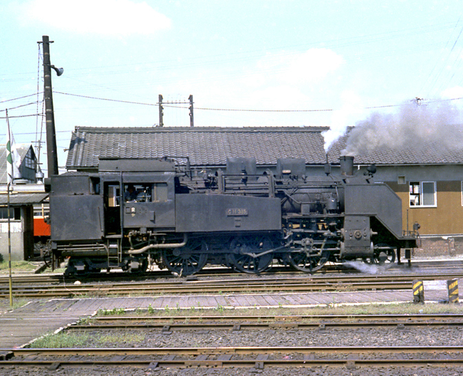 191012nn17.jpg