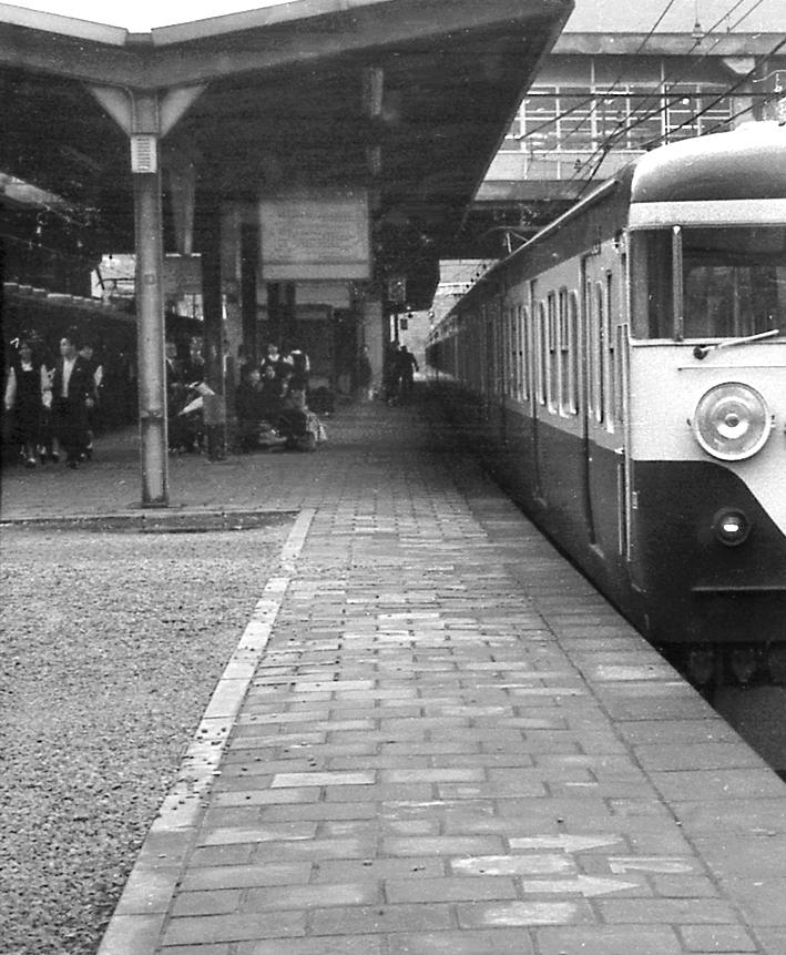 191102so04.jpg
