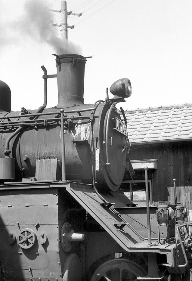 191116ena07.jpg