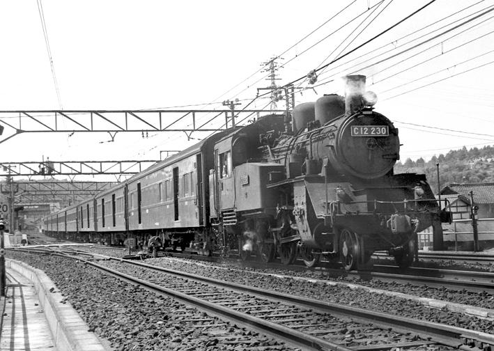 191116ena09.jpg