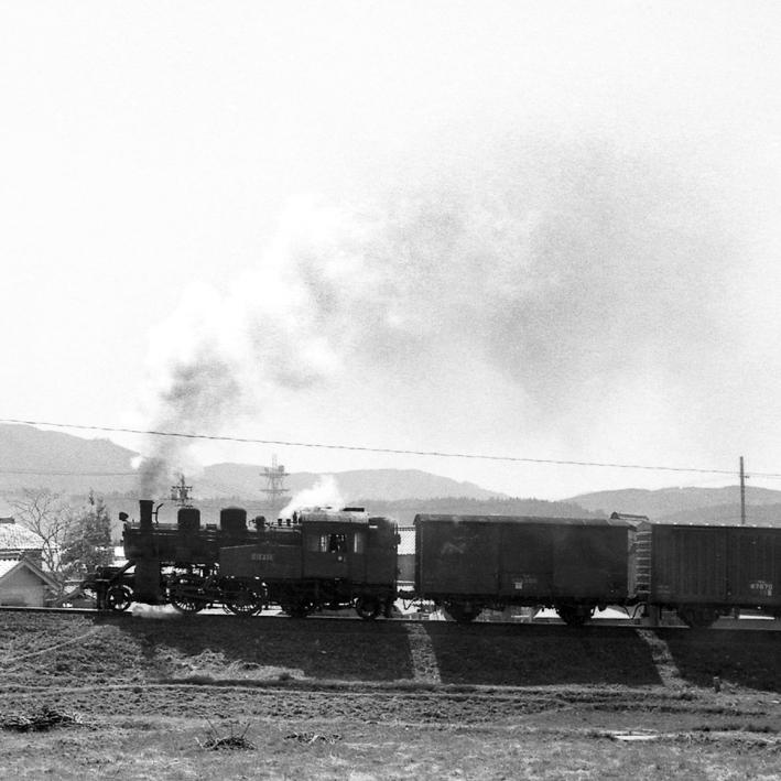 191116ena14.jpg