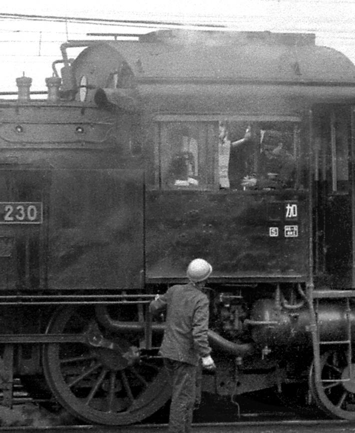 191116ena16.jpg