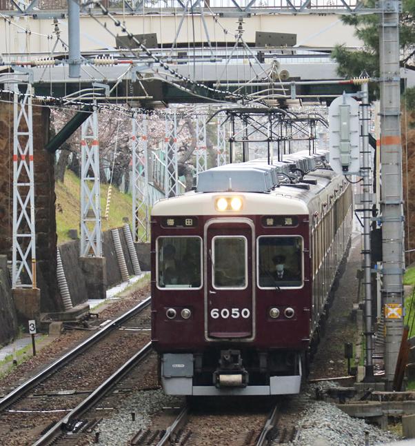20010101.jpg