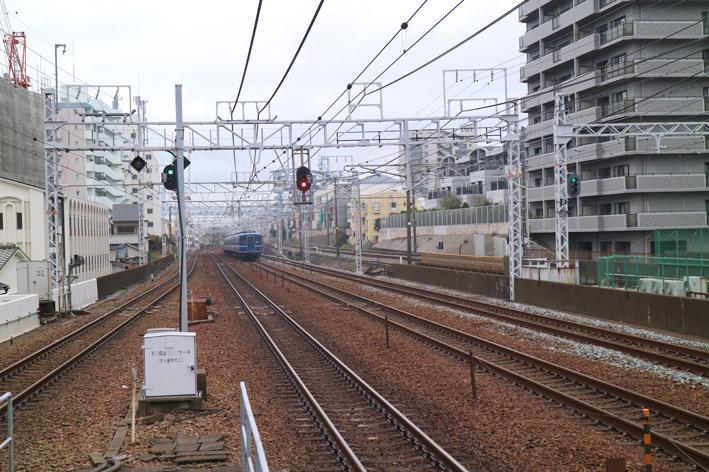 200104ss32.jpg