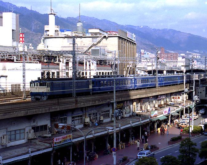 20012606.jpg