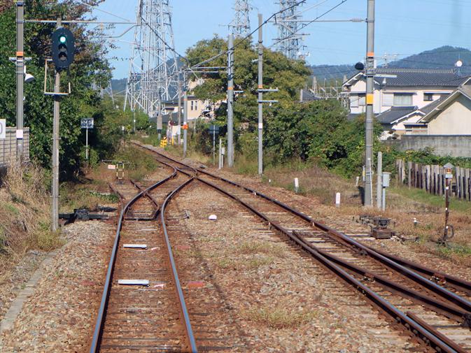 2001BF06.jpg