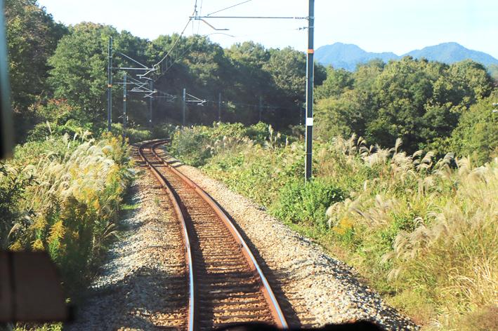 2001BF07.jpg