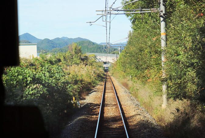 2001BF10.jpg