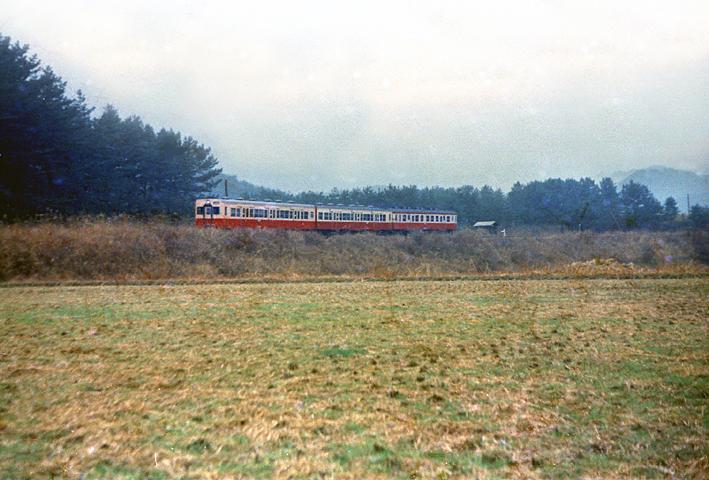 2001BF12.jpg