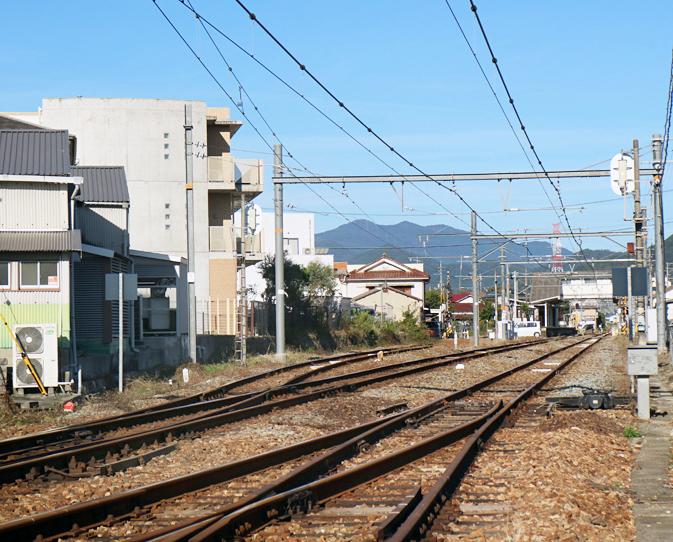 2001BF21.jpg