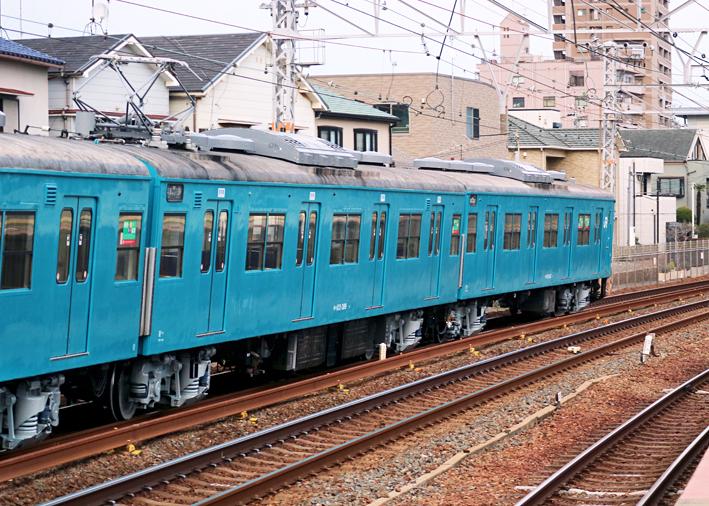 2001BF36.jpg