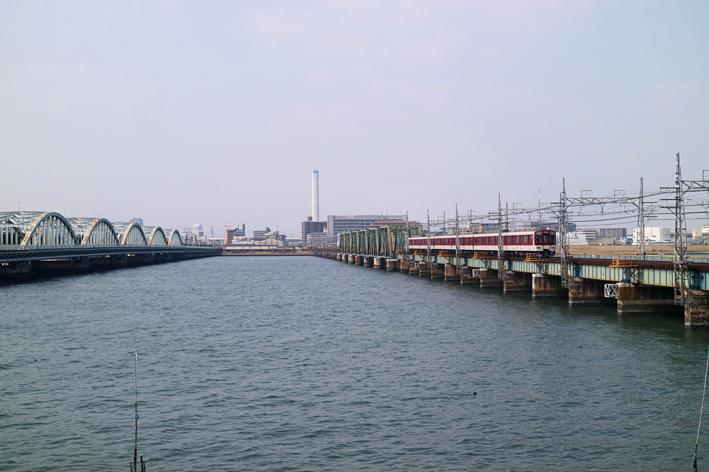 20021606.jpg