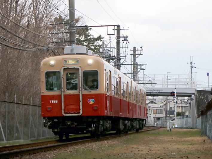 20021625.jpg