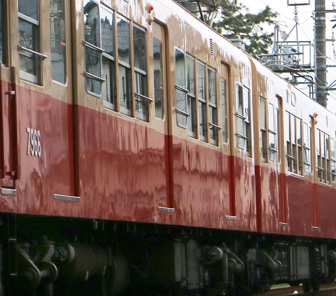 20021626.jpg