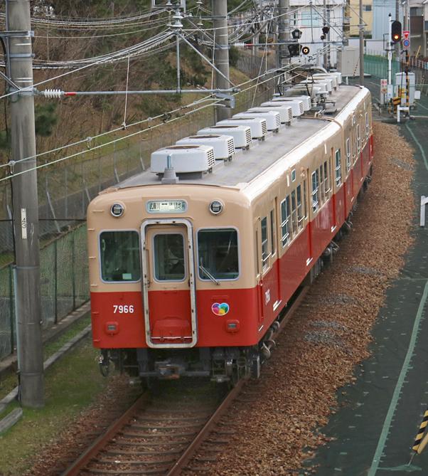 20021628.jpg