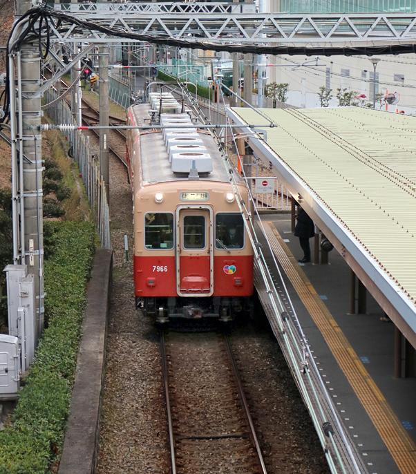 20021629.jpg