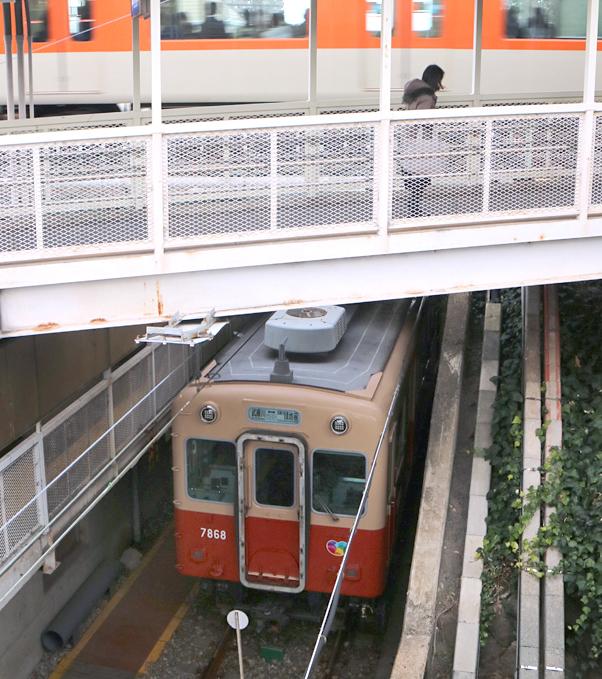 20021630.jpg