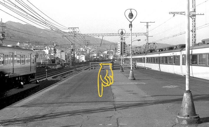 20022201.jpg