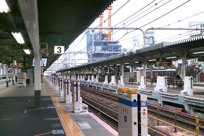 20022212.jpg