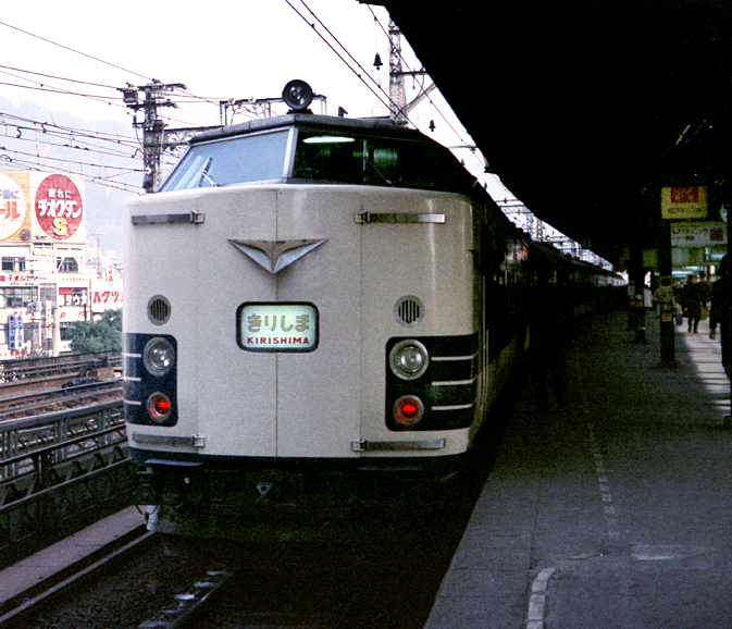 20022225.jpg