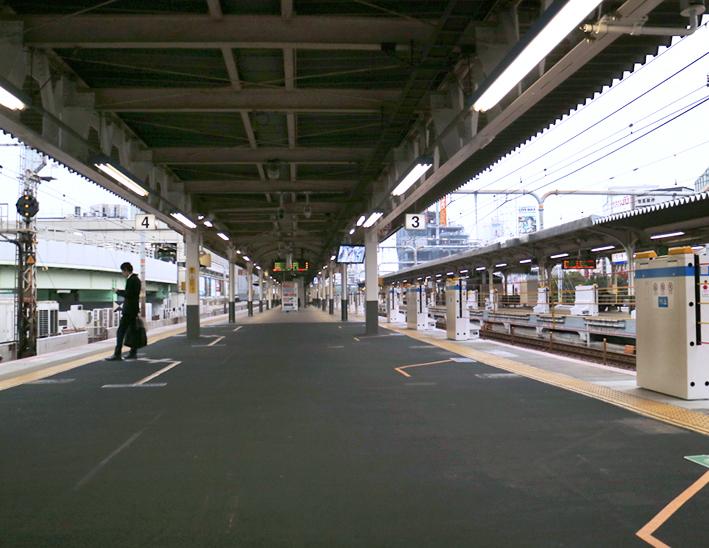 20022235.jpg