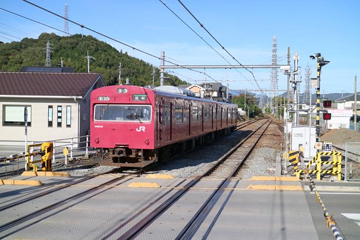 2002bm02.jpg
