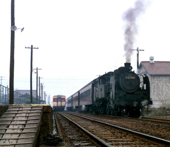 2002bm05.jpg