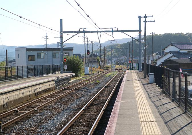 2002bm06.jpg