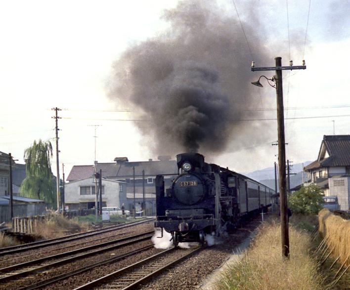 2002bm09.jpg