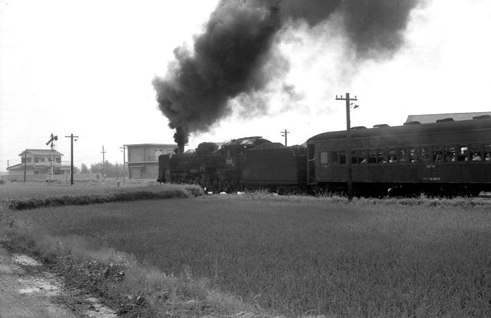 2002bm10.jpg