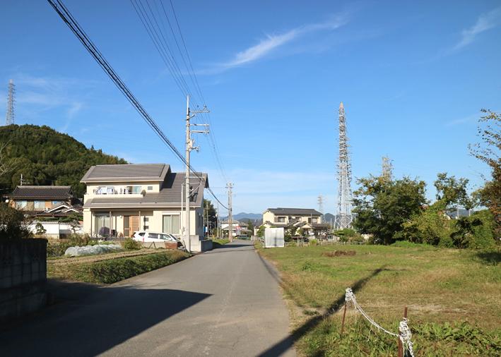 2002bm15.jpg