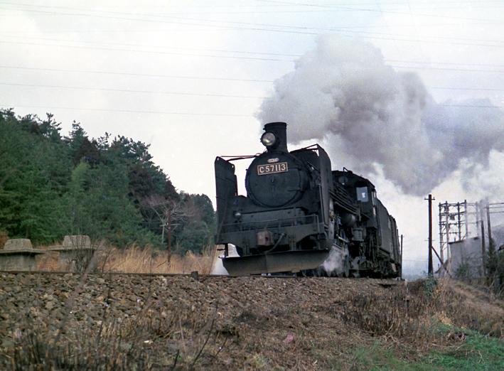 2002bm19.jpg