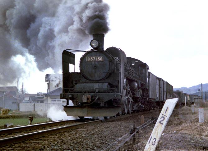 2002bm21.jpg
