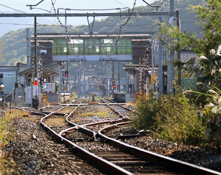 2002bm22.jpg