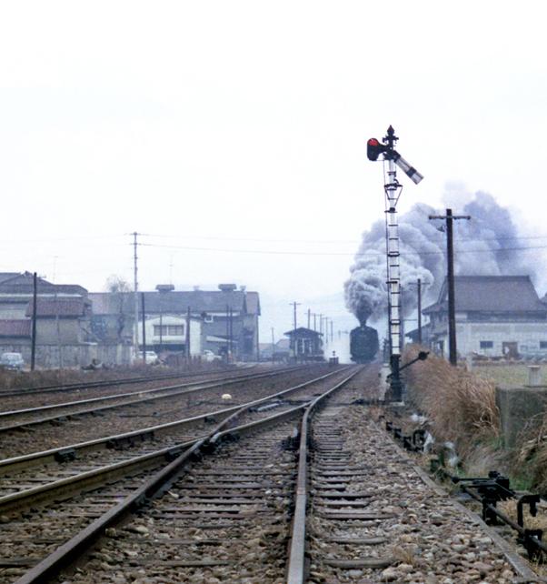 2002bm23.jpg