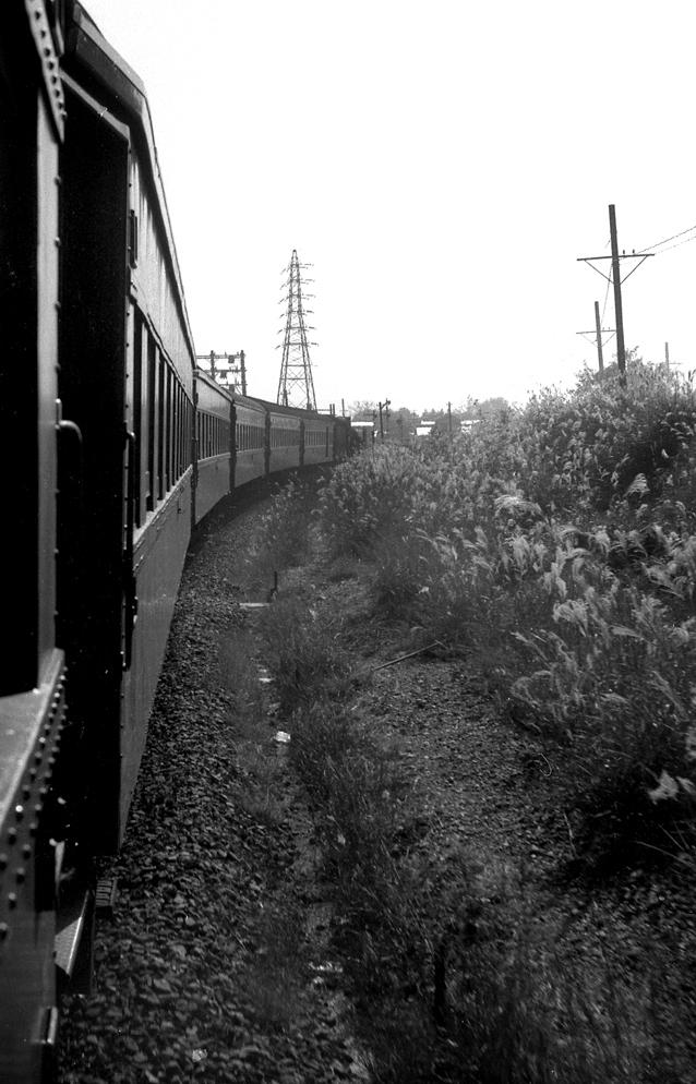 2002bm30.jpg