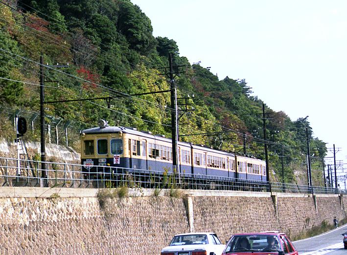 200306suk02.jpg