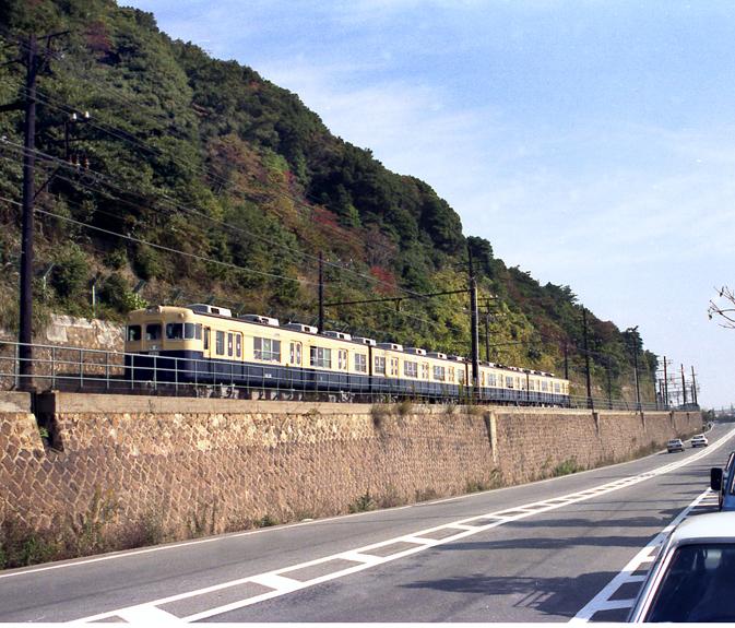 200306suk03.jpg