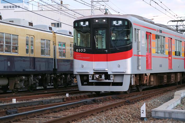 200306suk12.jpg