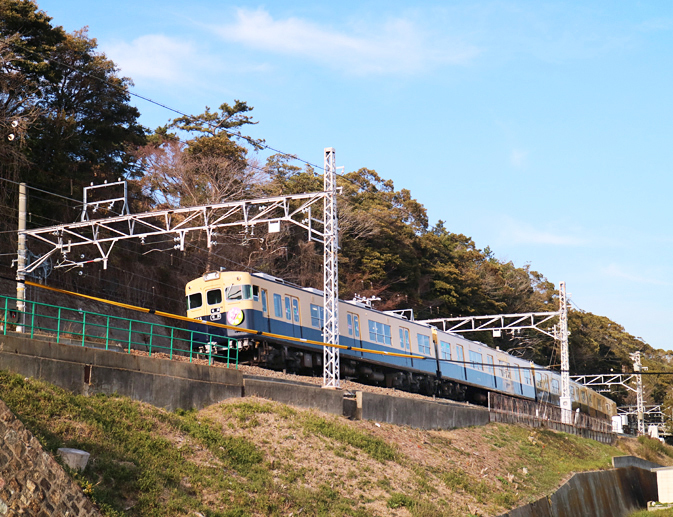 200306suk13.jpg