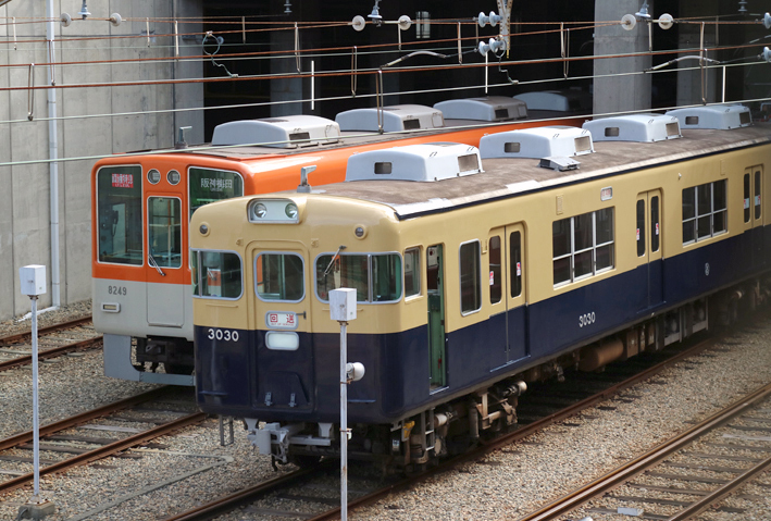 20031003.jpg