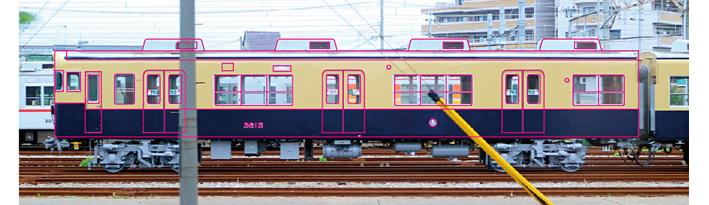 20031008.jpg