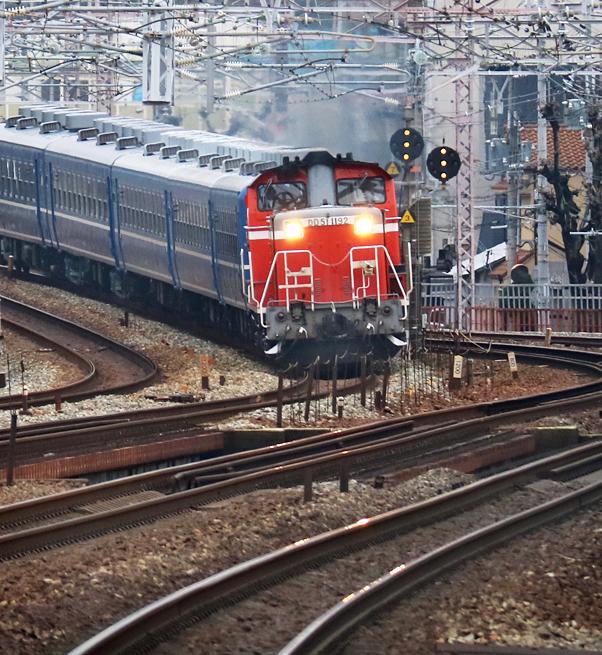 200320abk28.jpg