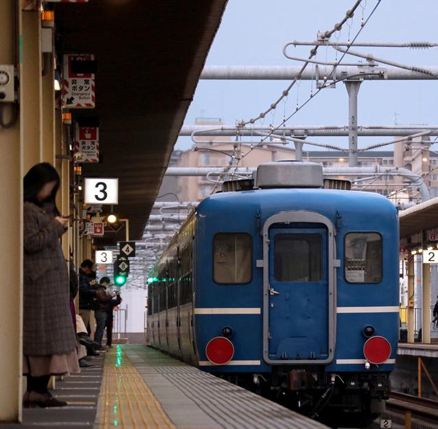 200324abn10.jpg