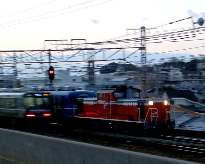 200324abn11.jpg