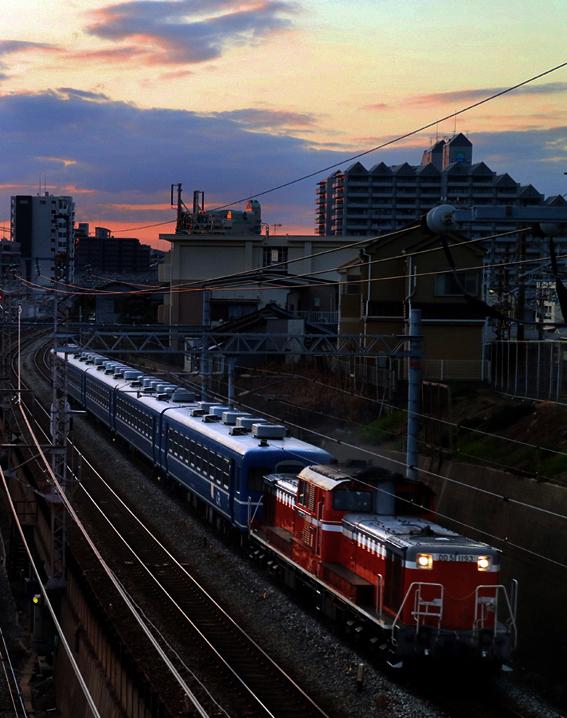 200324abn12.jpg