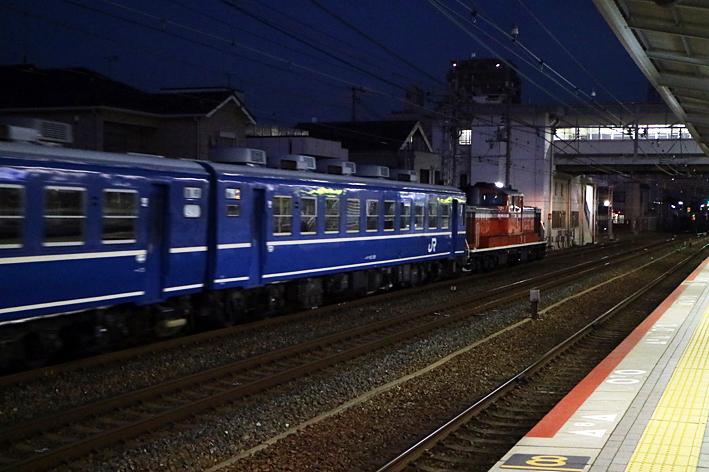 200324abn19.jpg