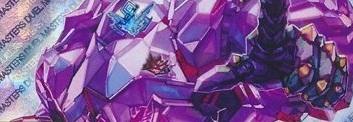 card100127877_1cut.jpg