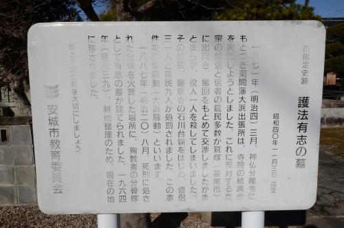 13D70_6785.jpg